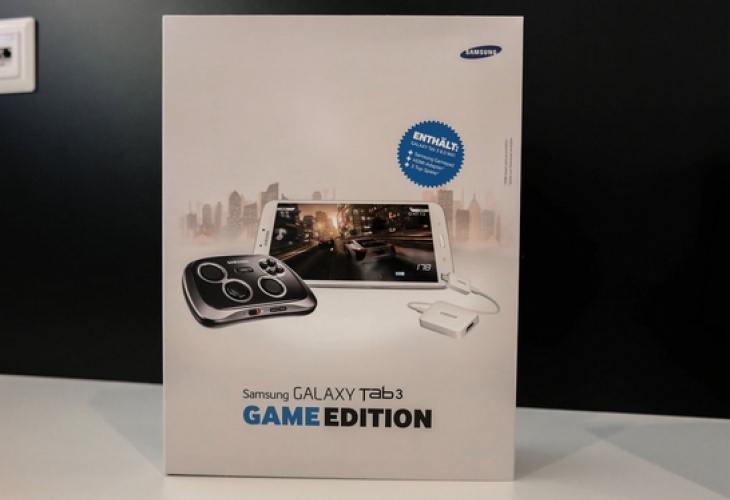 samsung-galaxy-tab-8-game-edition