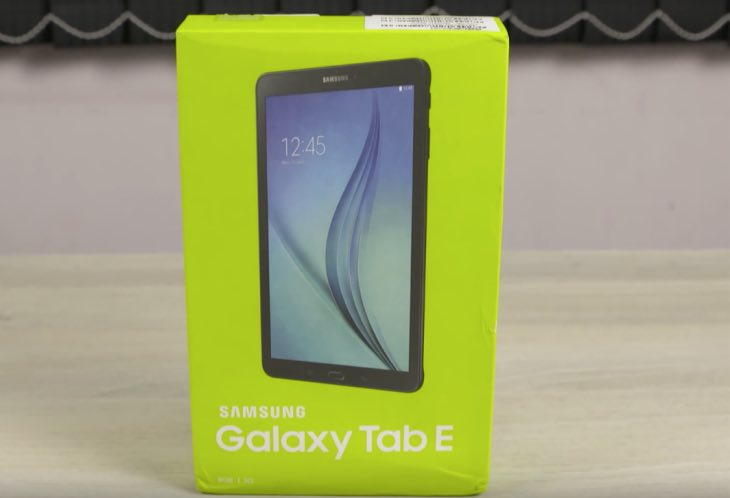 samsung-galaxy-tab-e-review-tesco