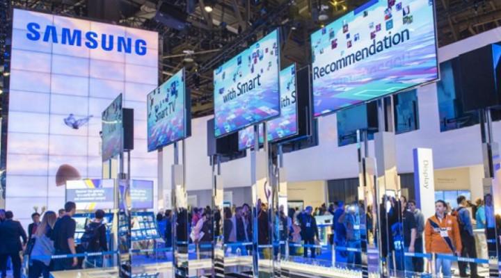 Samsung Galaxy Tab Pro 10.1 specs include Octa CPU