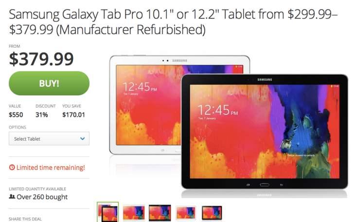 samsung-galaxy-tab-pro-price-cut