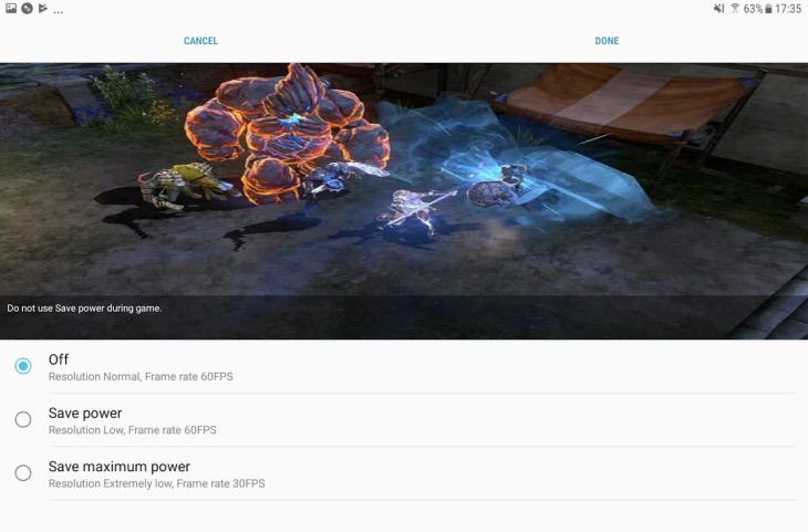 samsung-galaxy-tab-s3-gaming-review-1