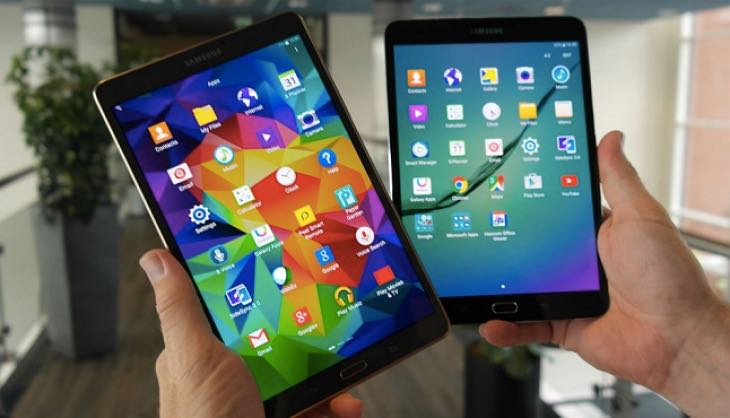 samsung-galaxy-tab-s3-release-date