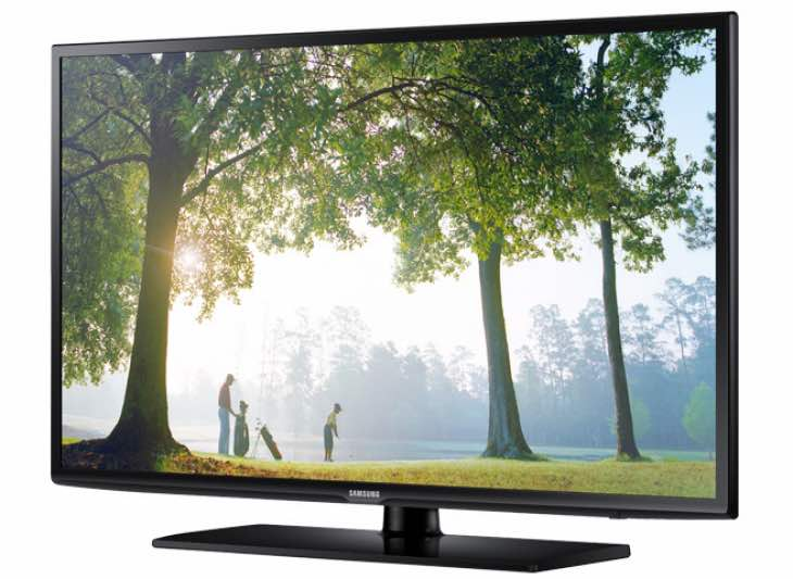 samsung-h6203-series-tv