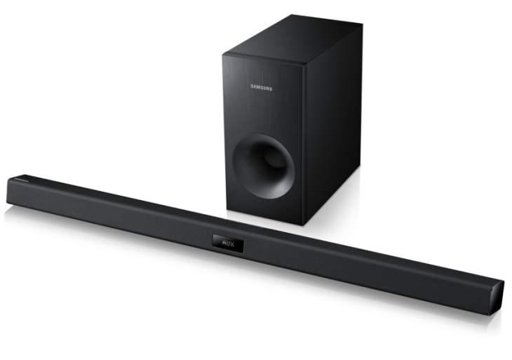 Quest Auto Sales >> Samsung HWF355 Soundbar review with specs superiority ...
