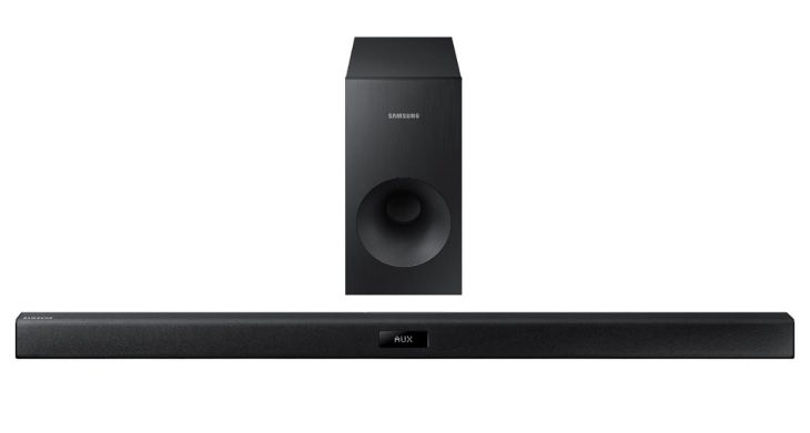 samsung-hw-j355-soundbar-review