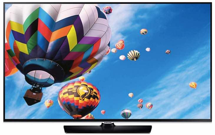 samsung-series-5-h5500-40-inch-smart-tv
