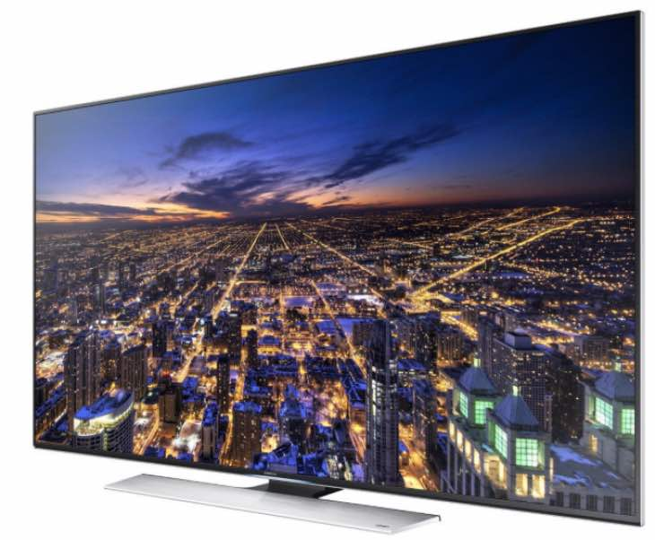 samsung-series-h8550-ultra-hd-4k-smart-tv