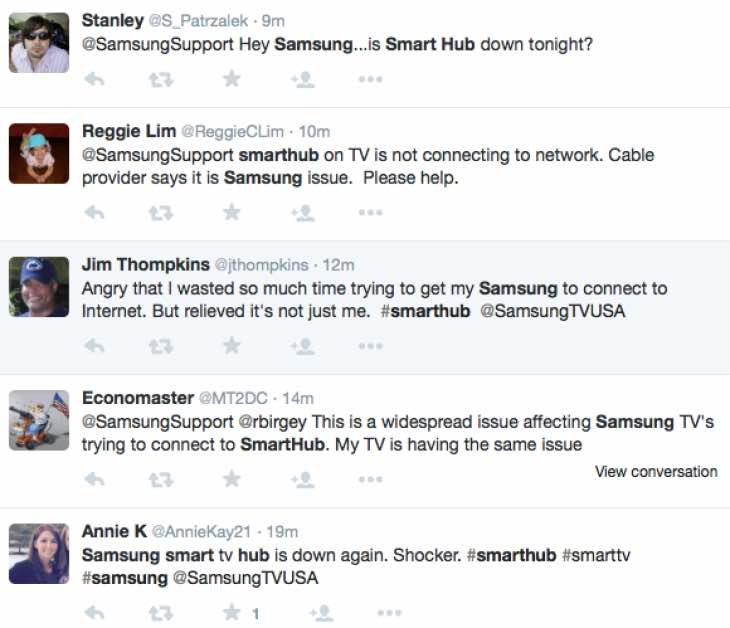 samsung-smart-hub-not-connecting