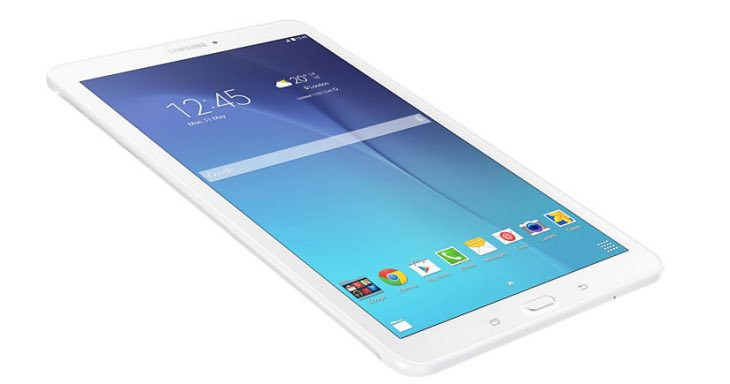 samsung-tab-e-reviews-2015