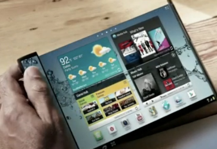 samsung-tablet-flexible-display