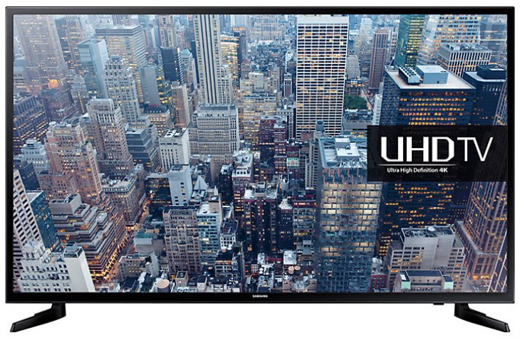 samsung-ue40ju6000-4k-tv-reviews