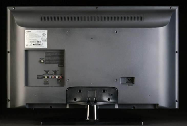 samsung-un32eh4003f-review