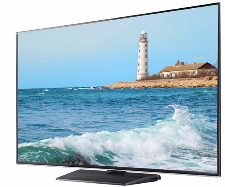 samsung-un40h5500-review