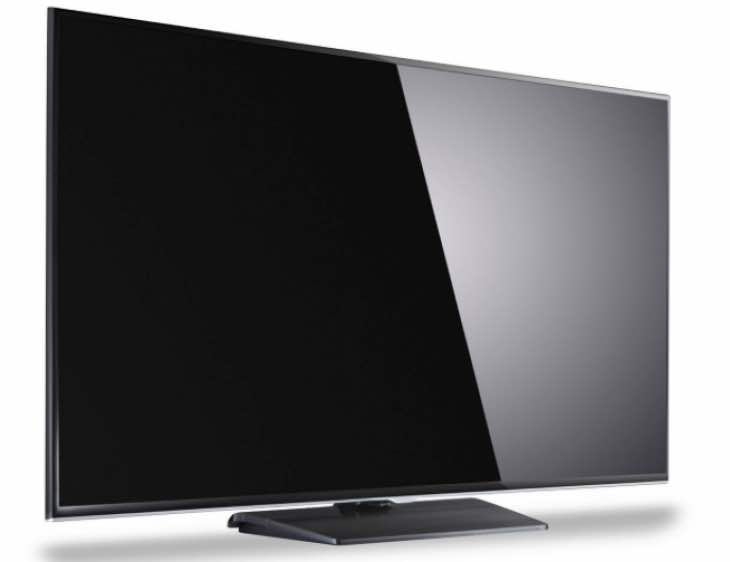 samsung-un48h5500-smart-led-hdtv-review