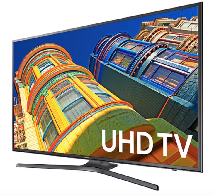 samsung-un50ku6300-50-inch-4k-tv-review