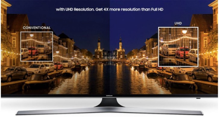 samsung-un50mu6300fxza-review