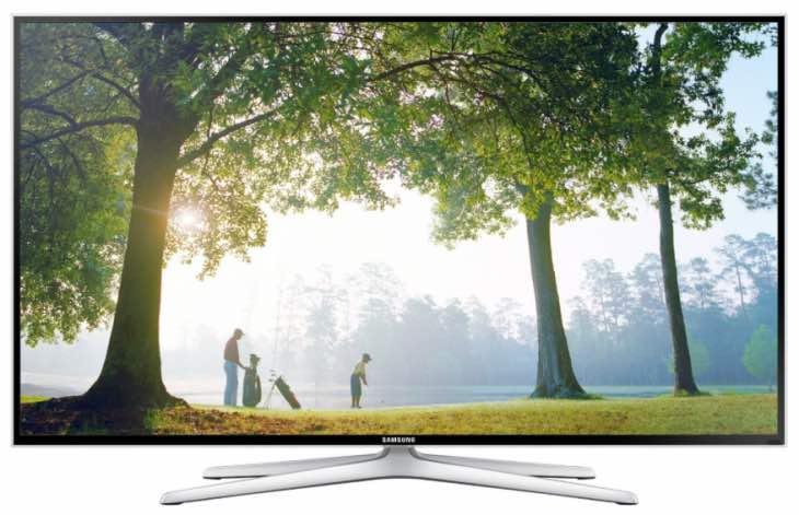 samsung-un55h6400-3D-smart-TV-review
