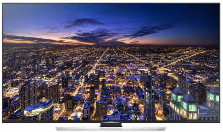 samsung-un55h8550-4k-ultra-hd-tv