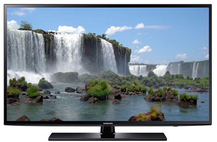 samsung-un55j6201-smart-tv-review