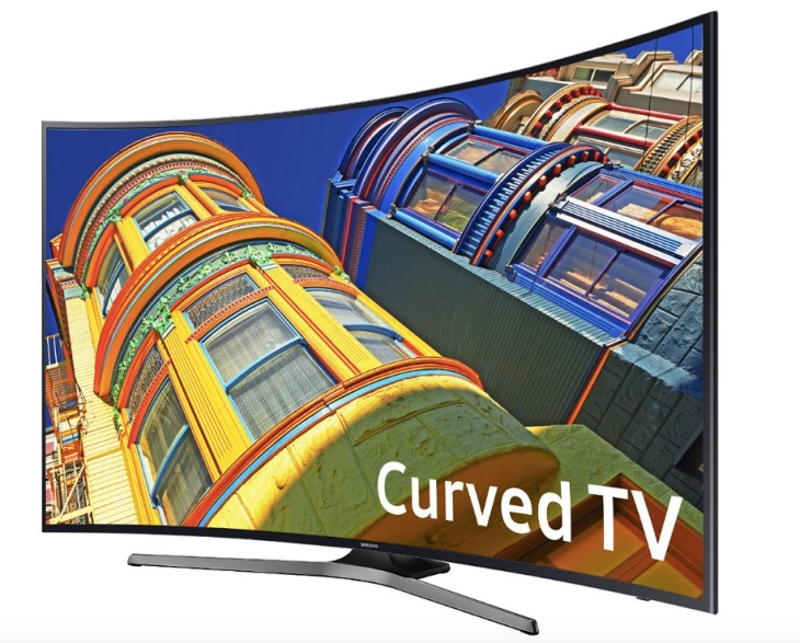 samsung-un55ku6500-4k-tv-review