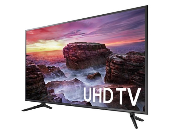 samsung-un58mu6070fxza-review