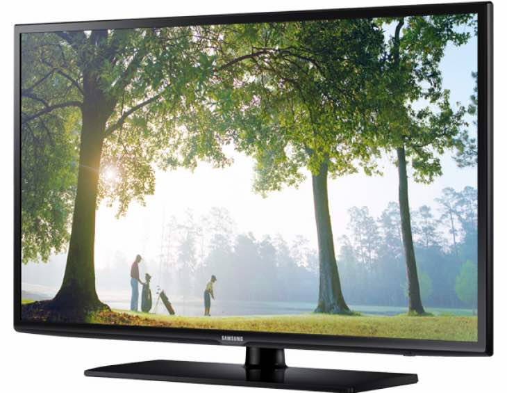 samsung-un65h6203-smart-tv-best-price
