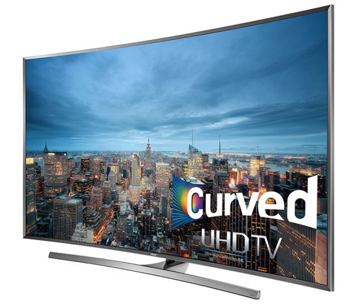 samsung-un65ju7500-curved-tv-review