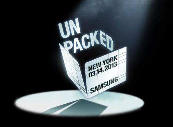 samsung-unpacked-2013-ny