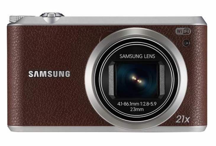 samsung-wb350f-camera-brown-review