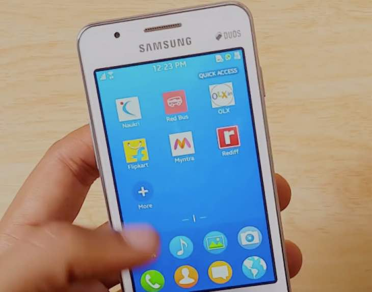 samsung-z1-tizen-review-india