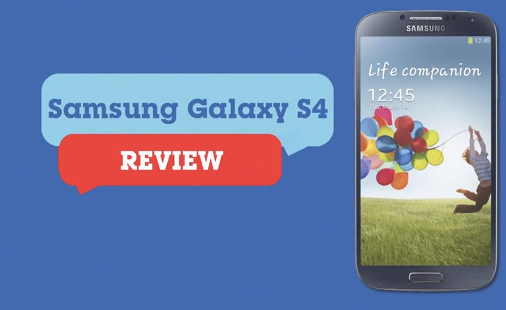 samsunggalaxys4reviewchange