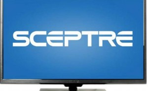 Sceptre 40-inch X405BV-FHDR TV review for gaming