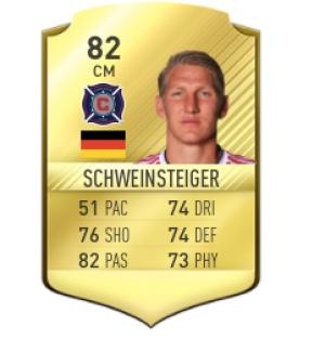 schweinsteiger-chicago-fire-card