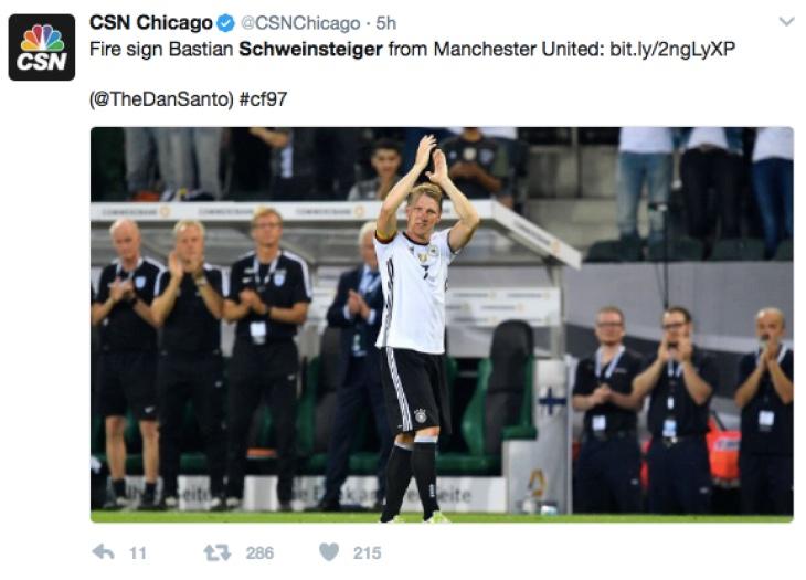 schweinsteiger-mls-transfer-update-fifa-17