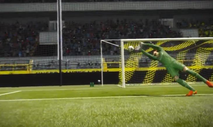 score-in-FIFA-15-trailer
