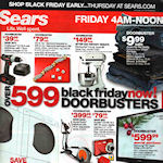 http://www.product-reviews.net/wp-content/uploads/sears-black-friday-2009-ads-doorbusters.jpg