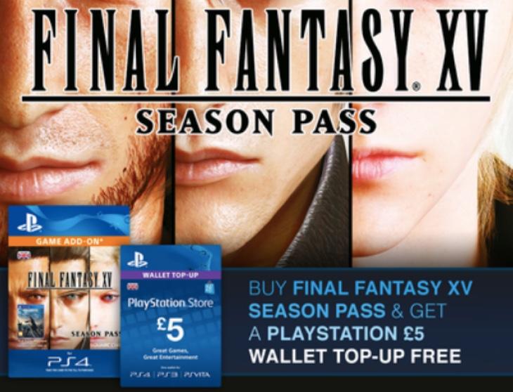season-pass-for-ffxv-best-price