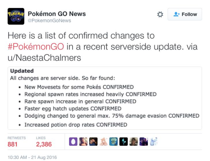 secret-pokemon-go-update