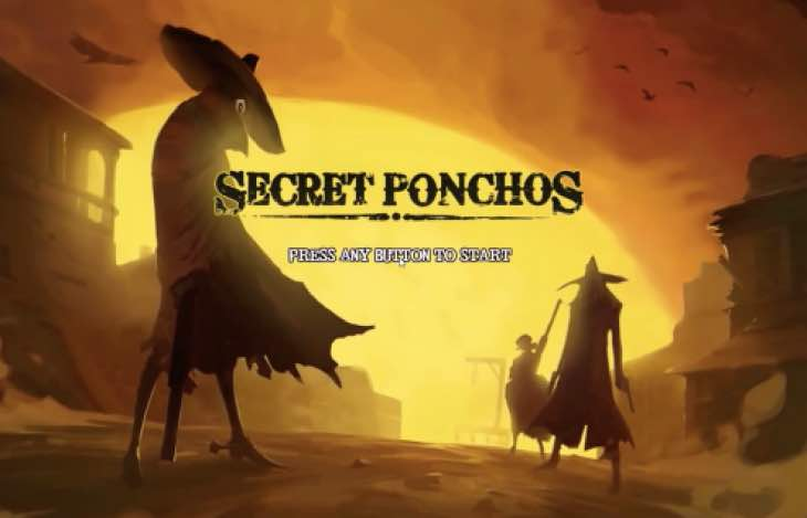 secret-ponchos-ps4-review