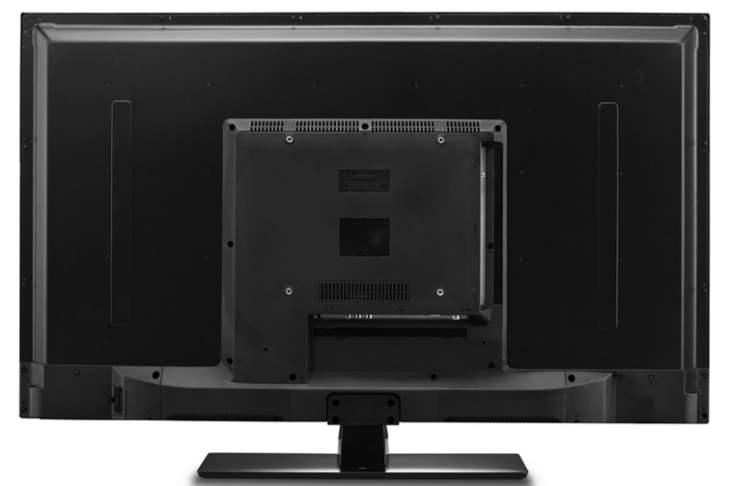 seiki-40-inch-SE40FY19-review