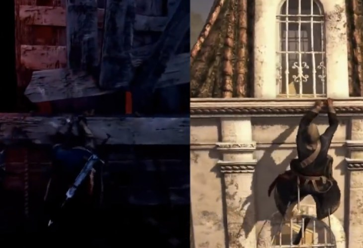 shadow-of-mordor-vs-assassins-creed-2-complaints