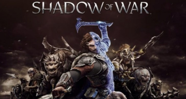 Shadow of War save transfer from Shadow of Mordor