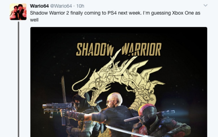 shadow-warrior-2-ps4