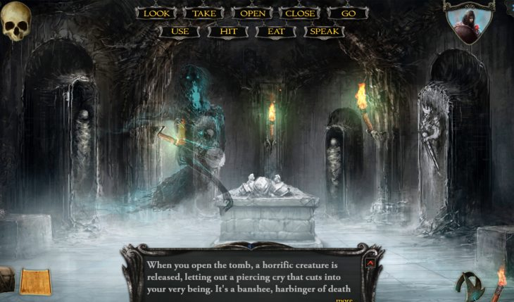 shadowgate-reviews-pc