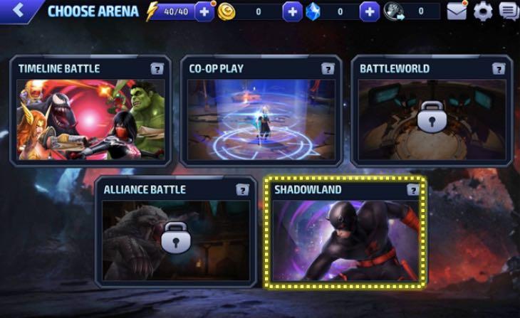 shadowland-future-fight