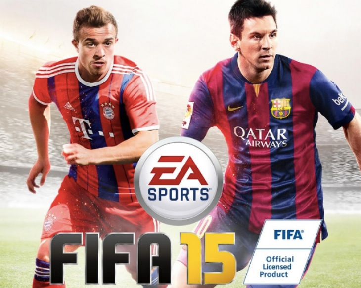 shaqiri gets fifa 15 cover  no liverpool fc move yet