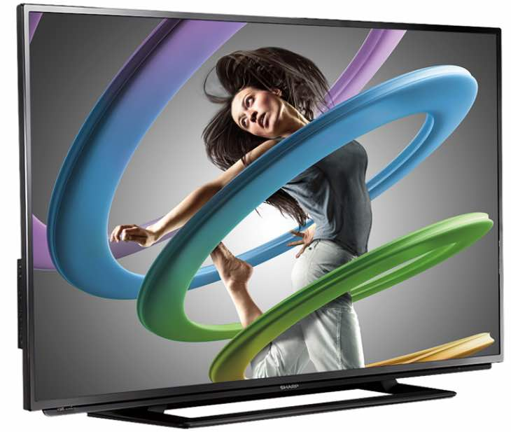 sharp-42-inch-led-tv