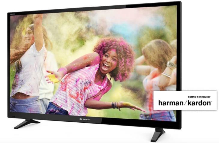 sharp-49-inch-smart-tv-tesco-reviews