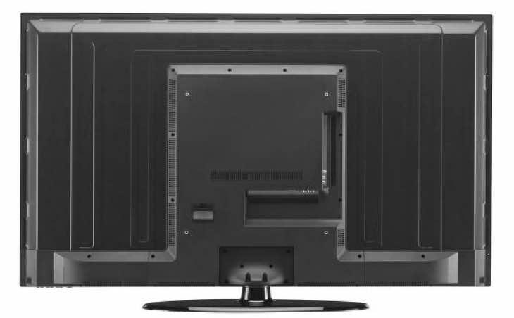 sharp-60-inch-smart-tv