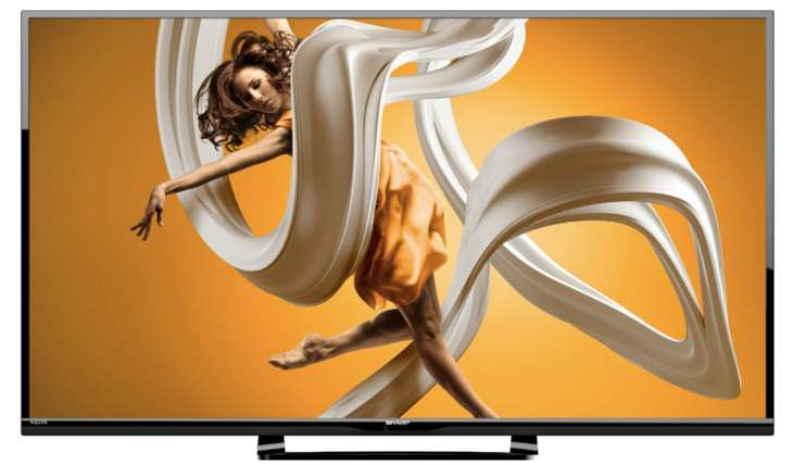 sharp-65-inch-aquos-lc-65le643u-tv-review